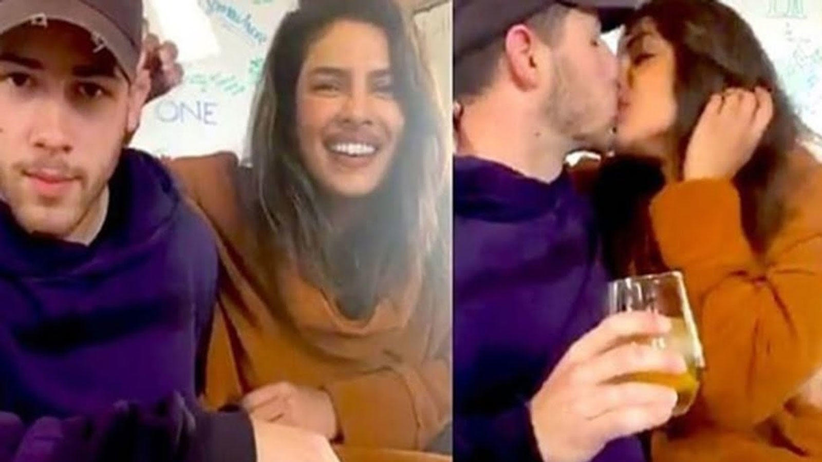 priyanka-chopra-and-nick-jonas-kiss-steals-the-show-during-their-live-chat
