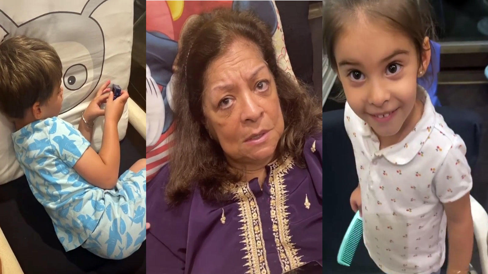 karan-johars-kids-yash-and-roohi-are-sulking-heres-why