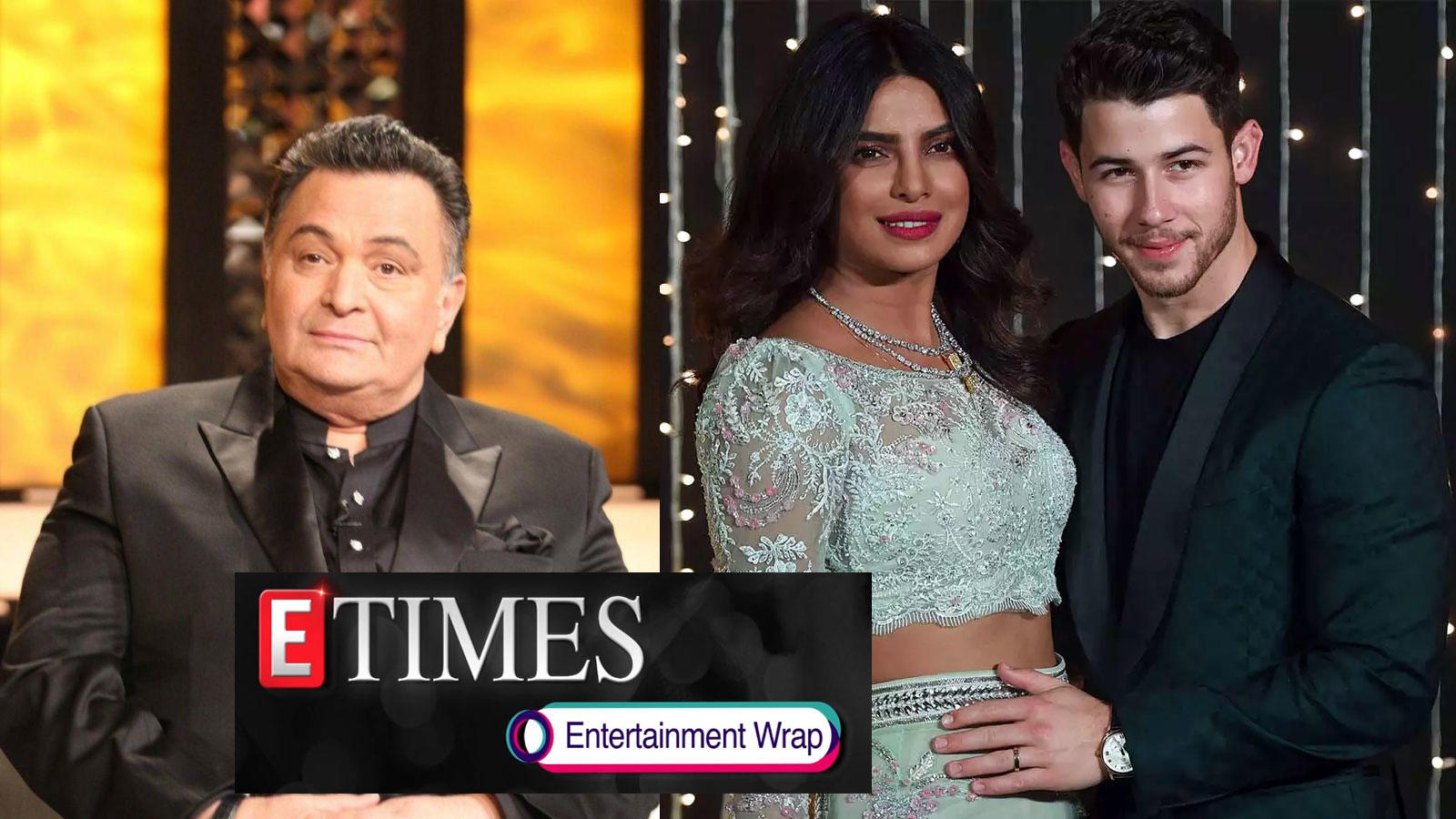 coronavirus-lockdown-rishi-kapoor-suggests-government-to-open-all-licensed-liquor-stores-priyanka-chopra-opens-up-on-starting-a-family-with-nick-jonas-and-more-
