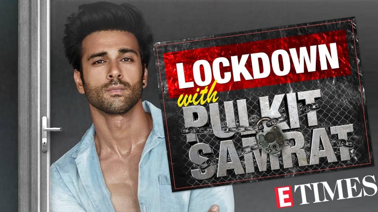 pulkit-samrats-day-3-lockdown-video