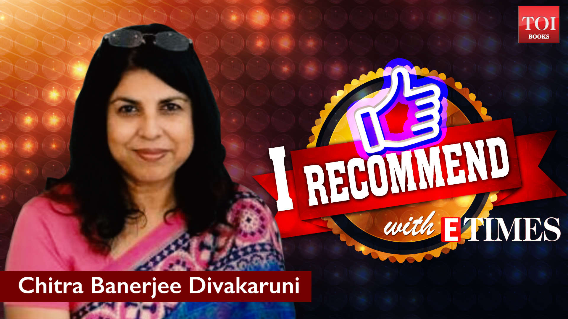 i-recommend-chitra-banerjee-divakaruni-shares-her-book-recommendations