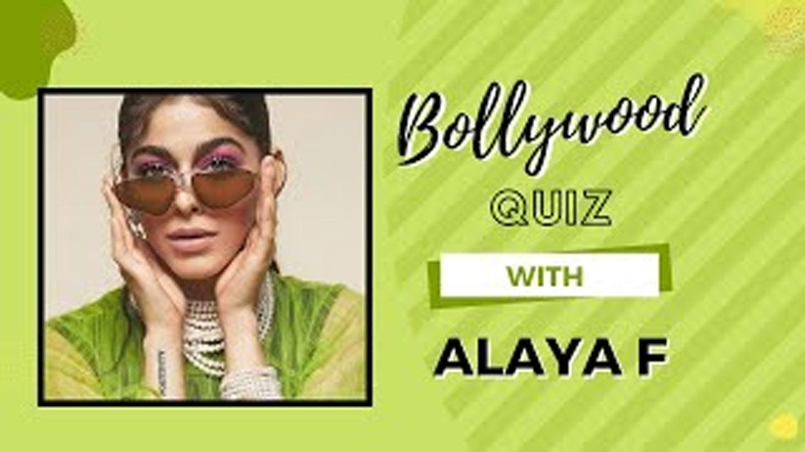 exclusive-alaya-f-takes-a-bollywood-quiz-with-bombay-times-online