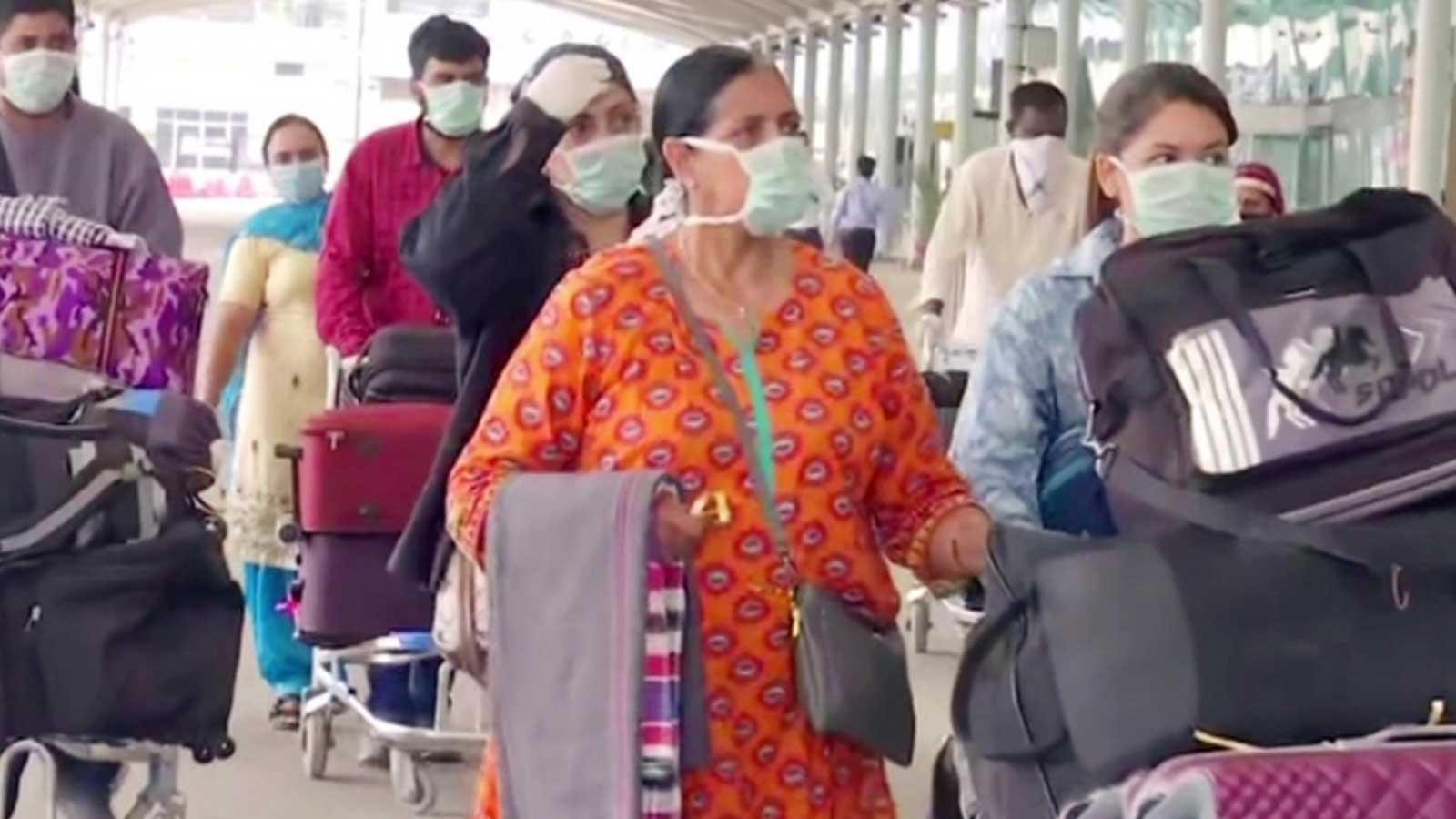 coronavirus-lockdown-indian-origins-malaysians-get-special-flight-to-return-back-their-country