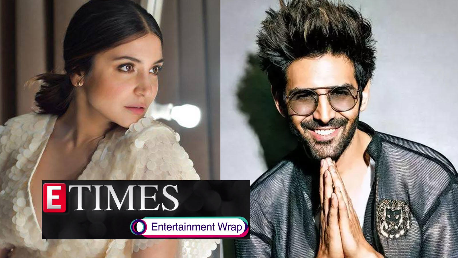 anushka-sharma-raises-concern-over-plight-of-migrant-labourers-kartik-aaryan-donates-rs-1-crore-to-pm-cares-fund-and-more-