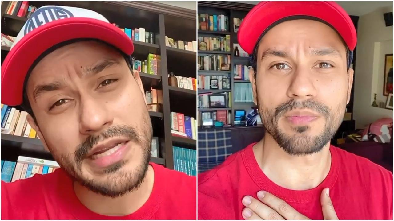 after-kartik-aaryan-and-varun-dhawan-kunal-kemmu-turns-rapper-to-spread-awareness-about-coronavirus