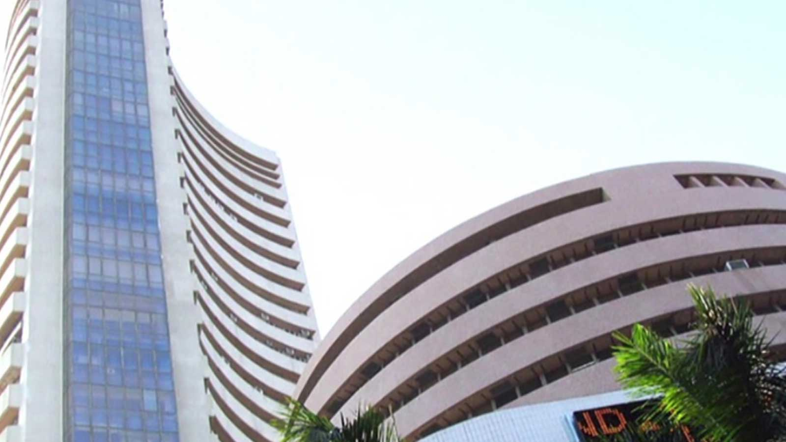 equity-indices-in-the-green-vedanta-gains-by-7-5-pc