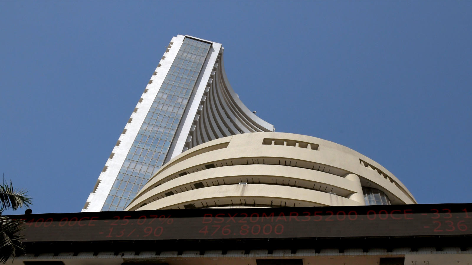 sensex-rallies-over-1000-points-bpcl-jumps-by-14