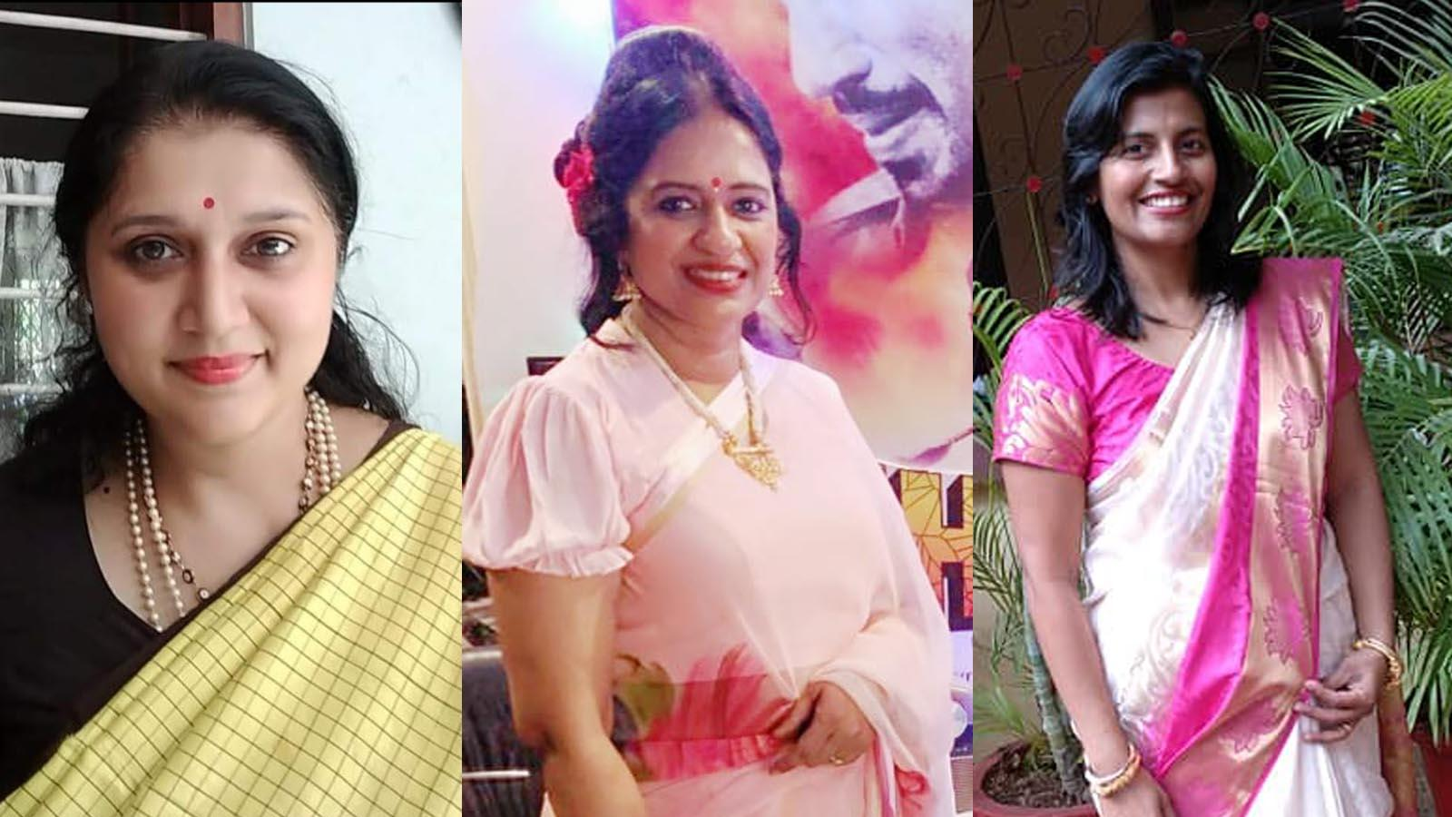 this-saree-challenge-is-trending-online