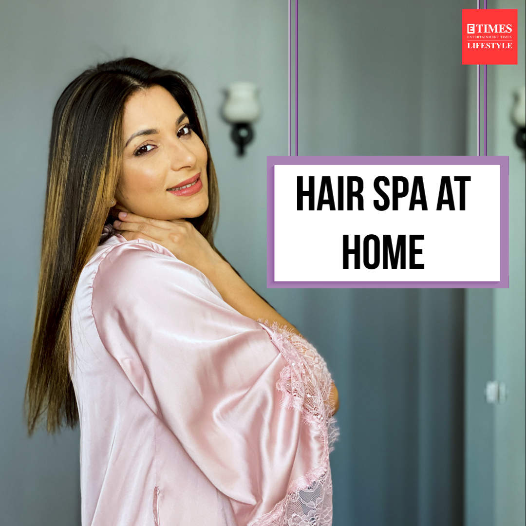 how-to-do-a-hair-spa-at-home