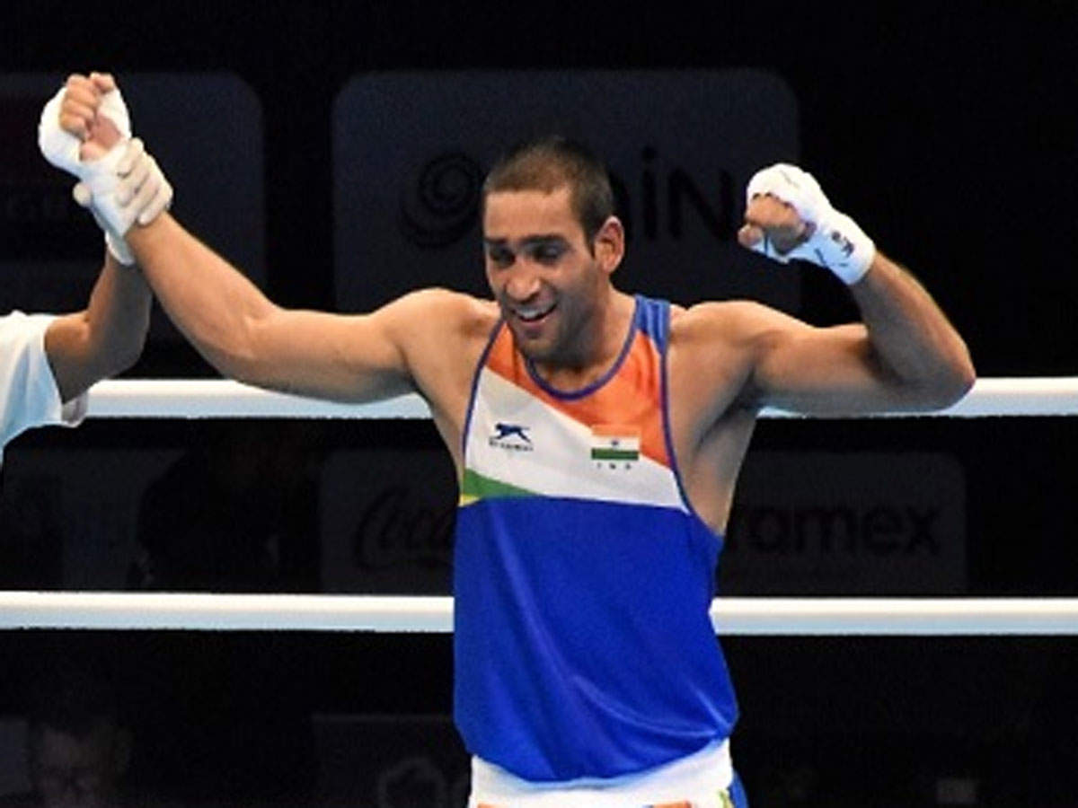 21-day-lockdown-stay-at-home-follow-rules-says-boxer-ashish-kumar