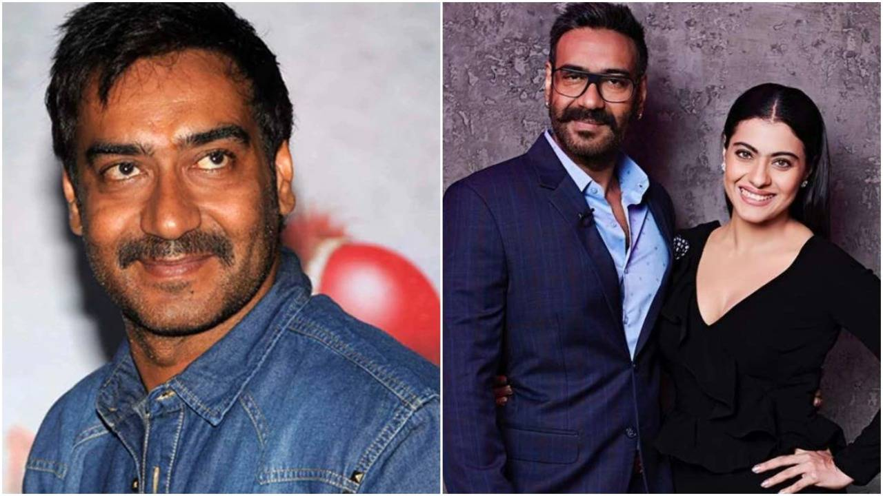 ajay-devgn-donates-rs-51-lakh-for-industry-workers-amid-covid-19-crisis