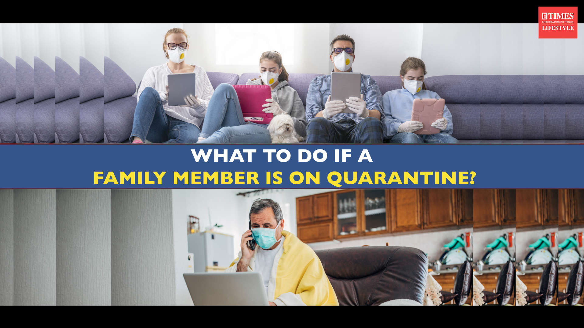 what-to-do-if-a-family-member-is-on-quarantine