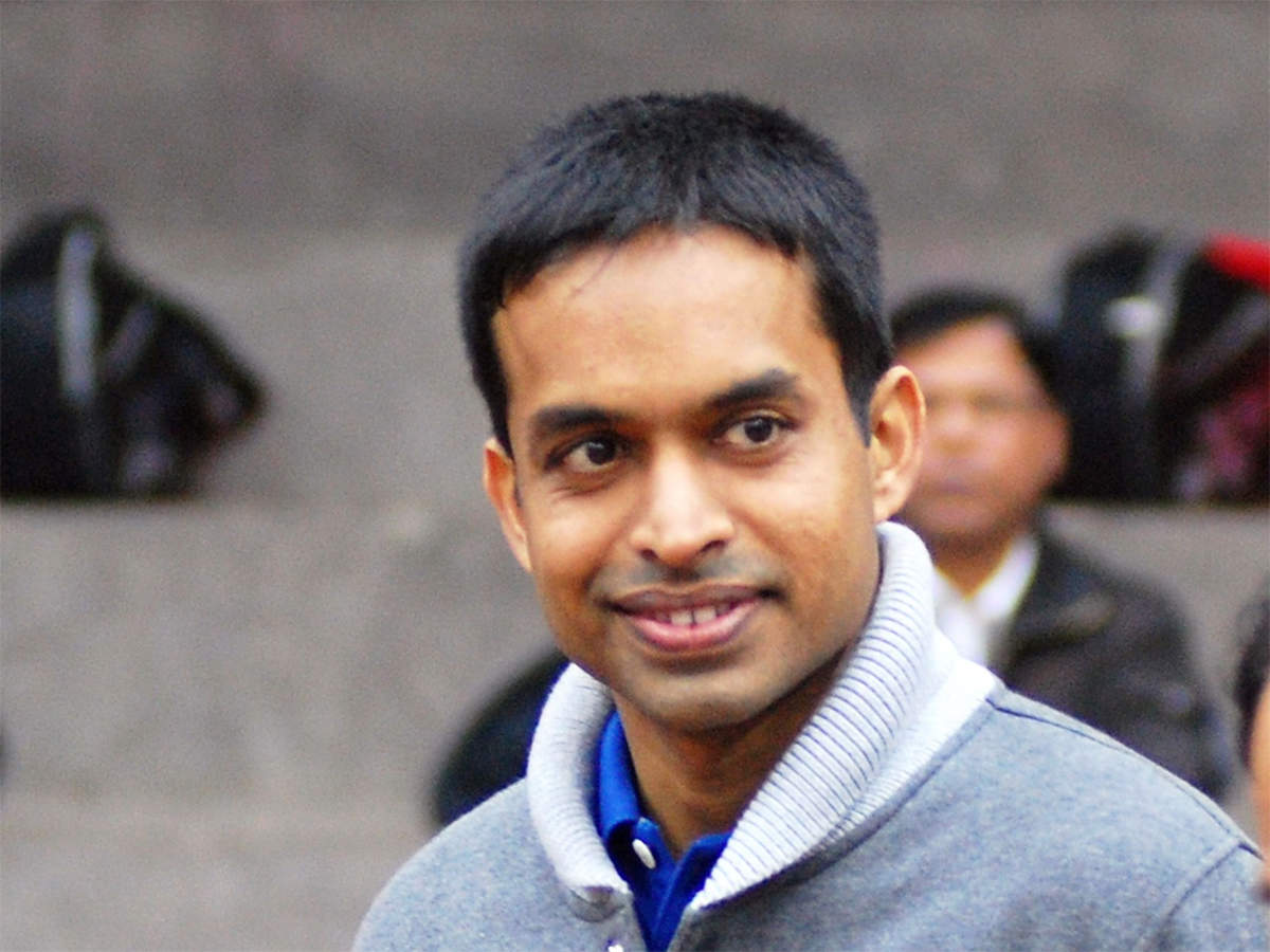 important-to-act-sensibly-in-fight-against-covid-19-gopichand