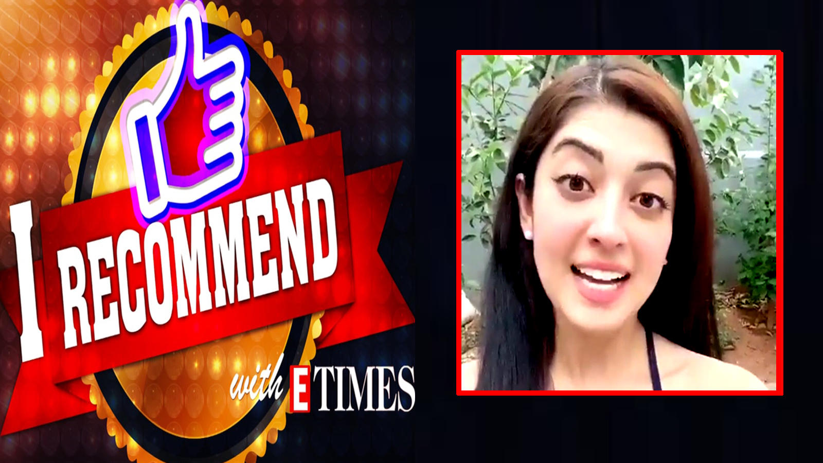 i-recommend-bhuj-actress-pranitha-subhash-suggests-to-read-sapiens-by-yuval-noah-harari