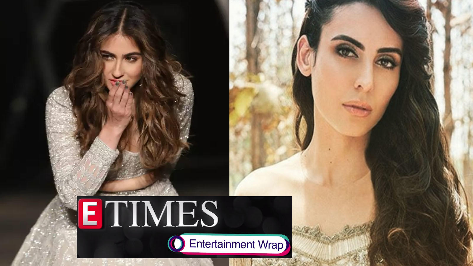sara-ali-khan-beats-coronavirus-lockdown-blues-with-her-classical-dance-moves-mandana-karimi-is-worried-for-her-family-in-iran-amid-covid-19-crisis-and-more-