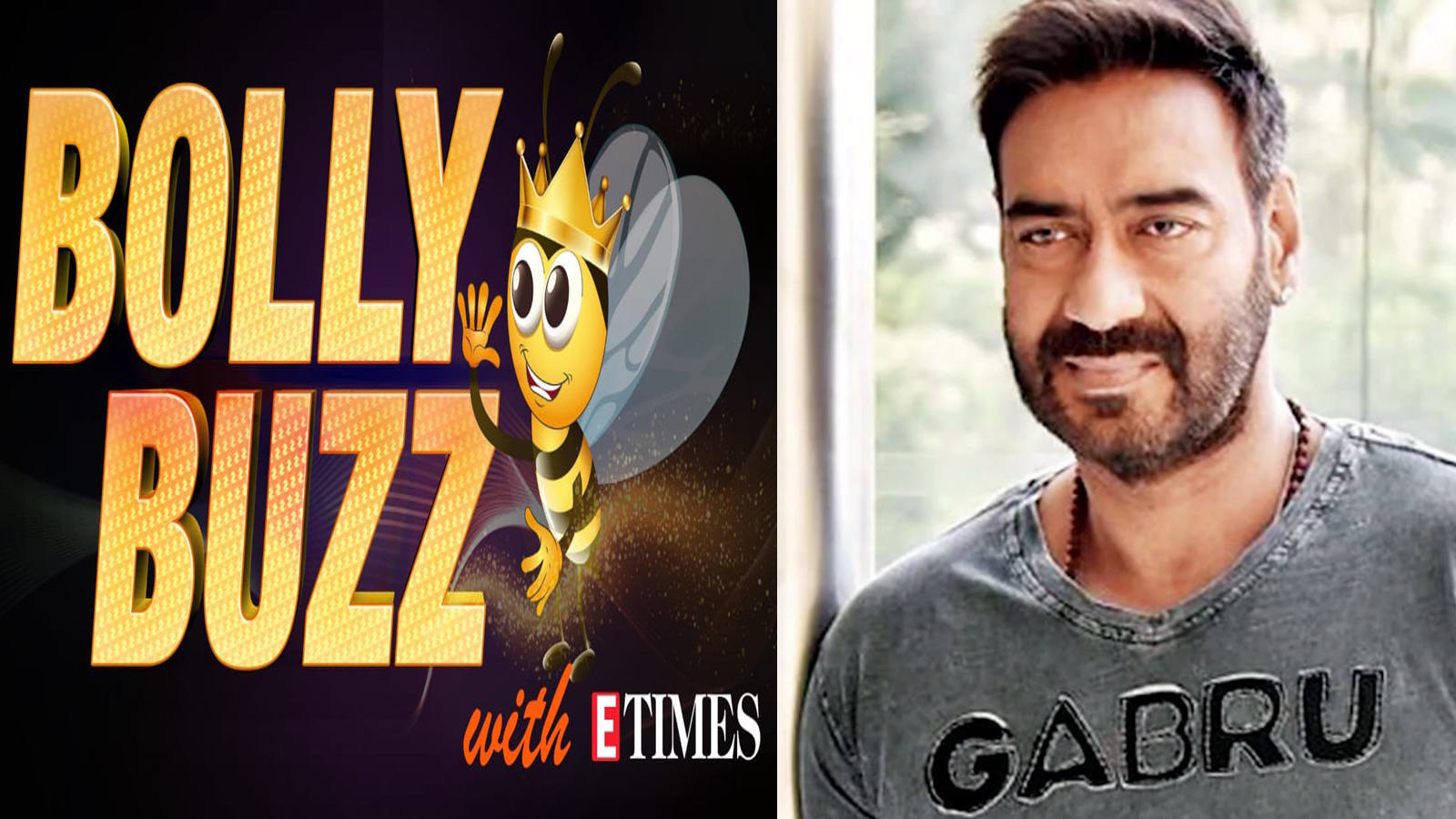 bolly-buzz-ajay-devgn-turns-51-salman-khan-to-make-sequel-of-ek-tha-tiger