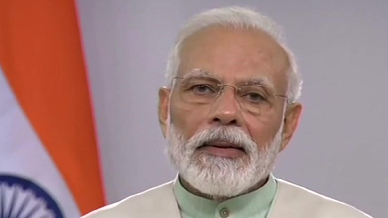covid-19-why-pm-narendra-modi-wants-9-mins-of-your-time-this-sunday