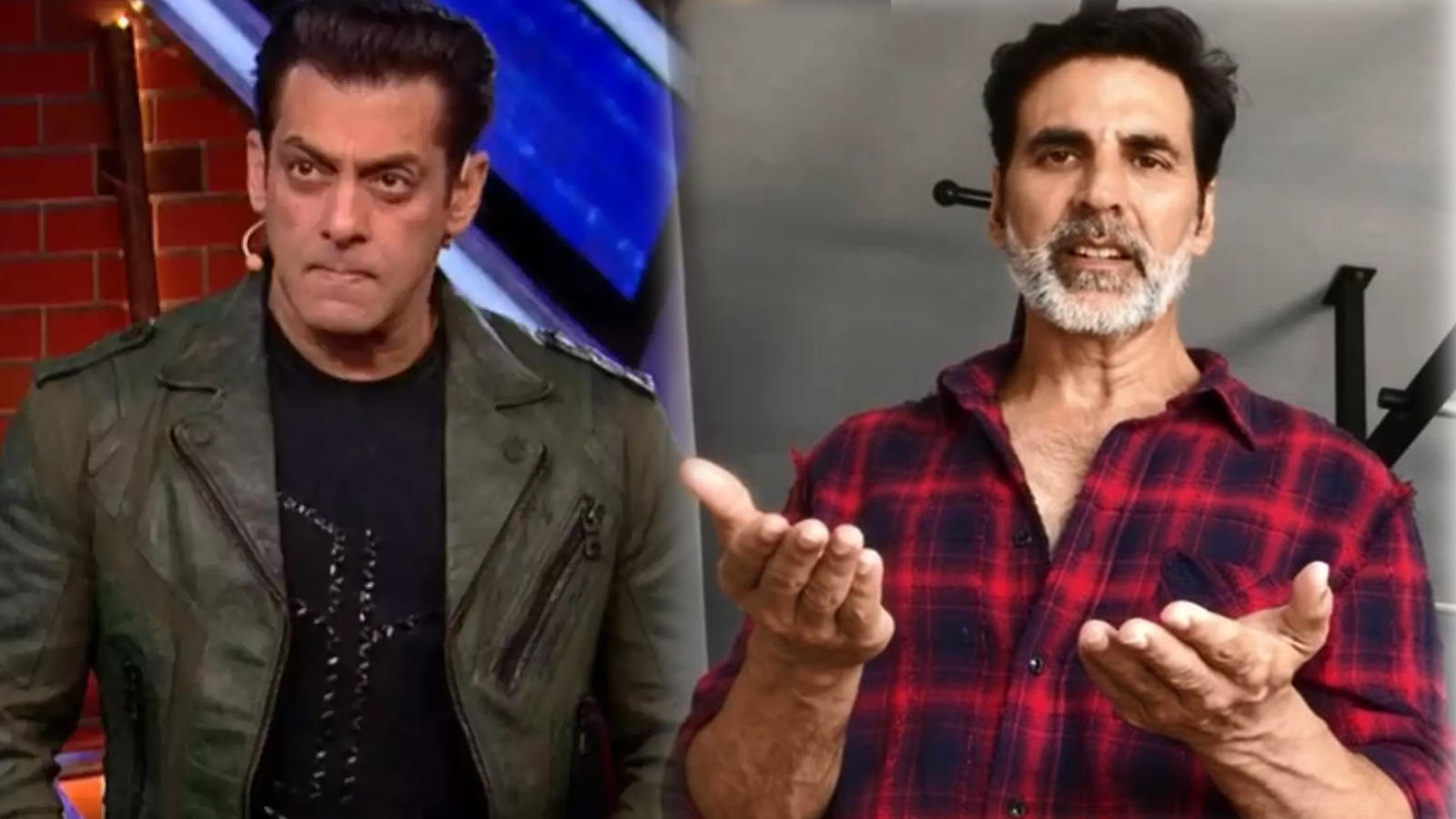 akshay-kumar-compares-lockdown-with-salman-khans-show-bigg-boss