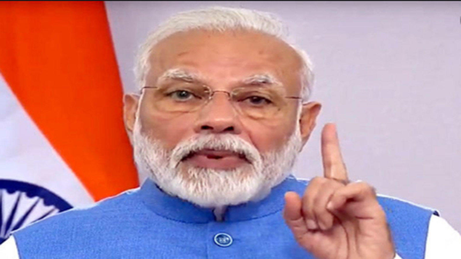 covid-19-heres-pm-narendra-modi-full-speech-on-friday