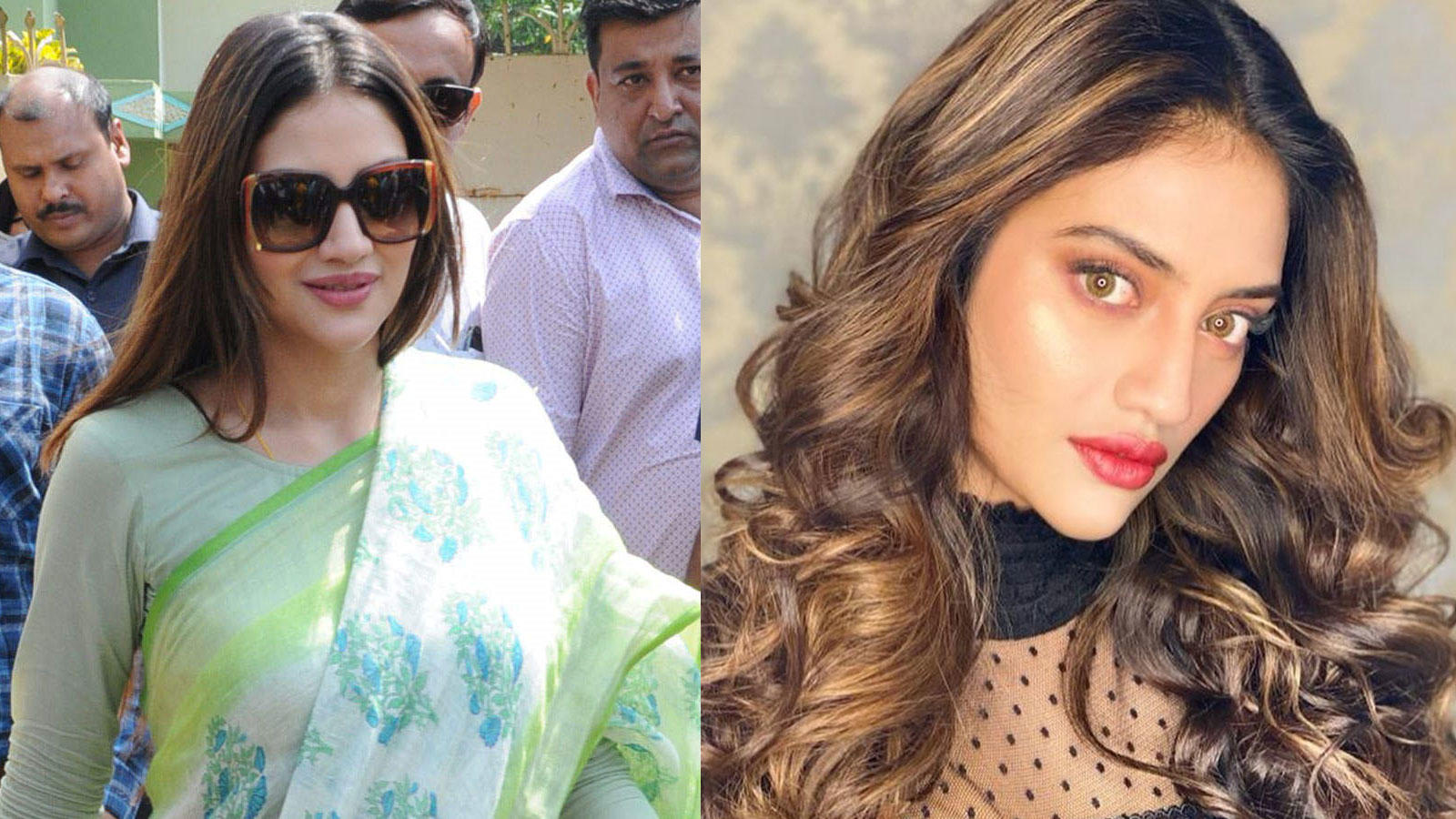 amid-coronavirus-pandemic-actress-turned-mp-nusrat-jahan-urges-people-to-not-indulge-in-politics-and-casteism-when-there-are-lives-at-stake