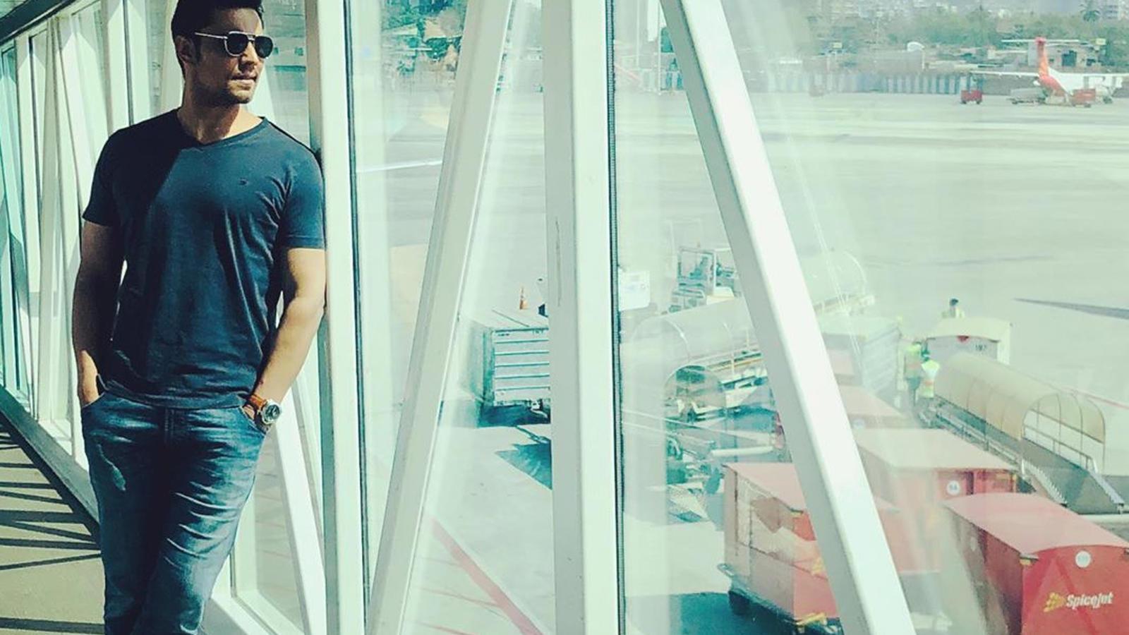 randeep-hooda-talks-about-his-hollywood-debut