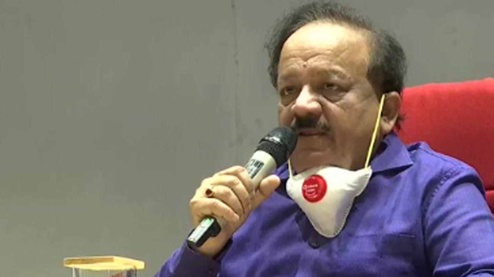 country-will-always-be-proud-of-your-contributions-and-sacrifices-harsh-vardhan-to-docs-health-workers