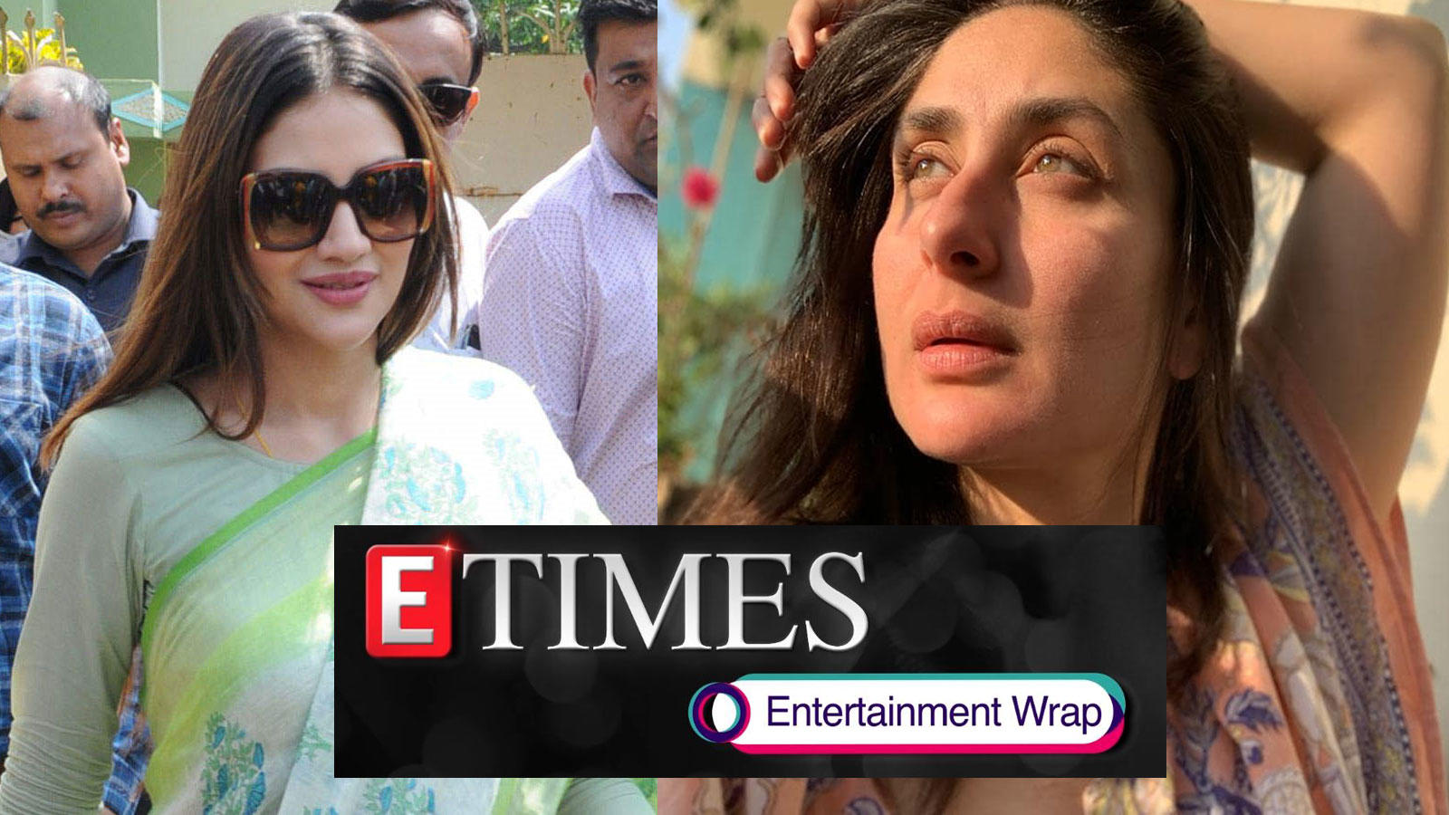 actress-mp-nusrat-jahan-urges-people-not-to-indulge-in-politics-and-casteism-amid-coronavirus-outbreak-kareena-kapoor-shares-a-beautiful-sun-kissed-selfie-and-more-