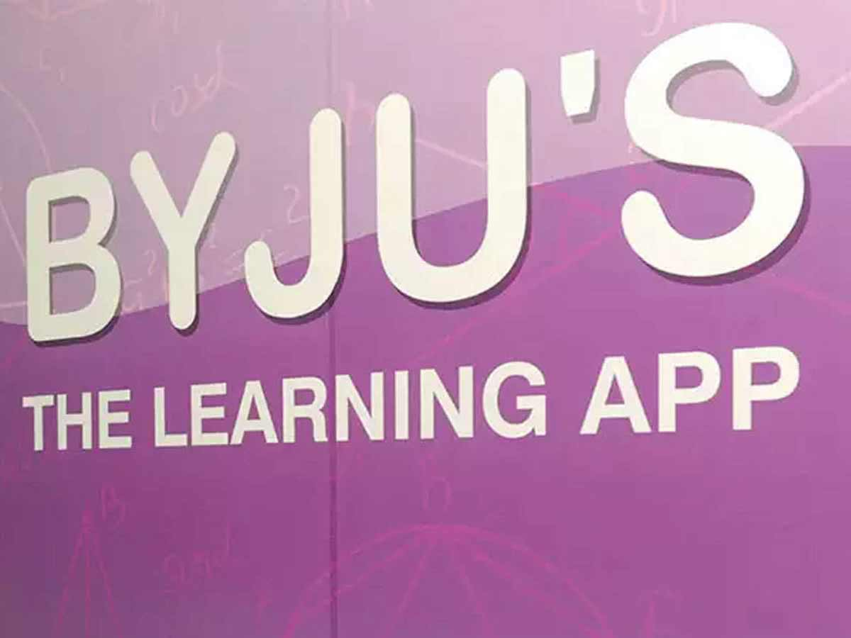 Byju Live Classes: Byju's adds free live classes for students ...