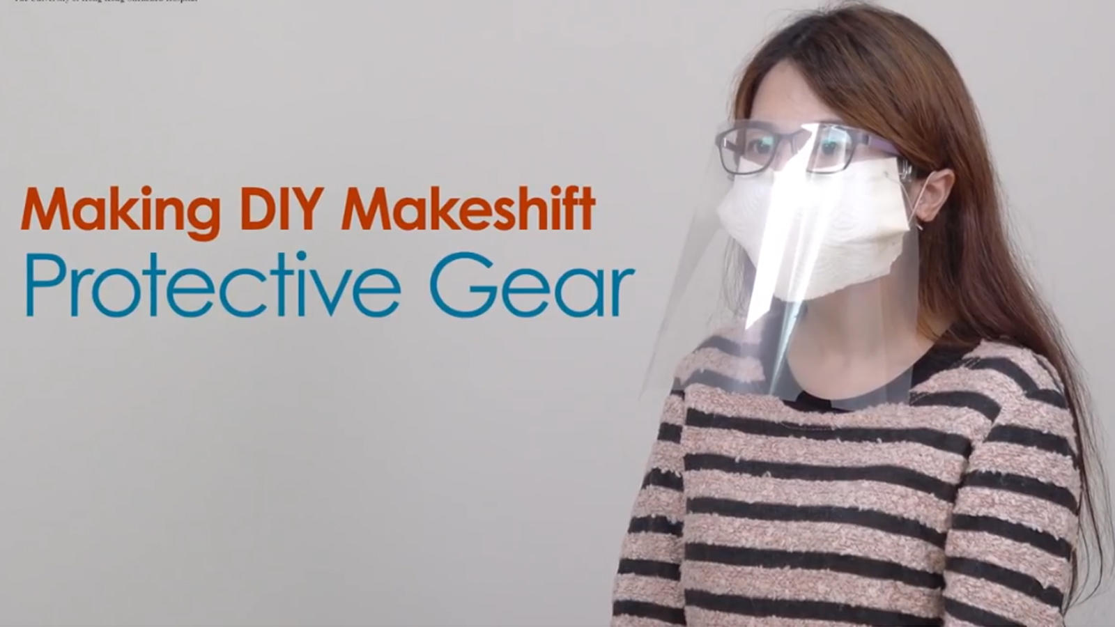 how-to-make-diy-makeshift-protective-mask