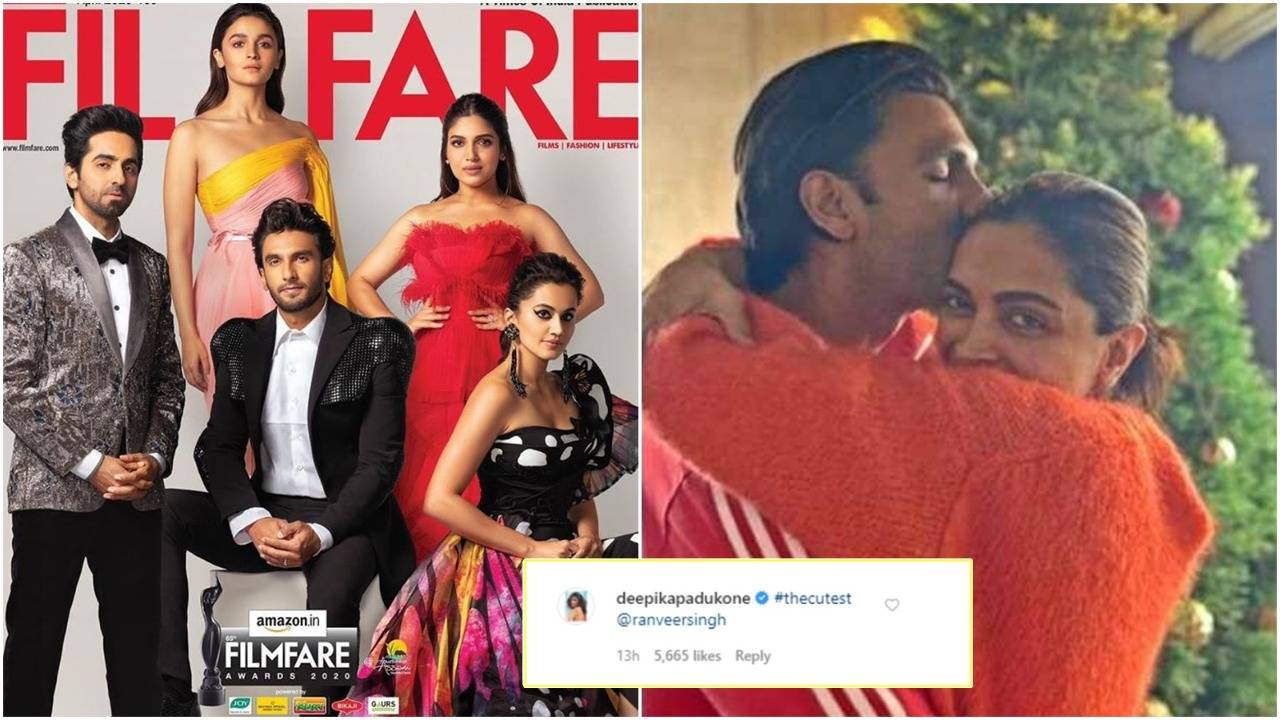 deepika-padukone-and-ranveer-singh-send-social-media-into-frenzy-with-their-adorable-pda