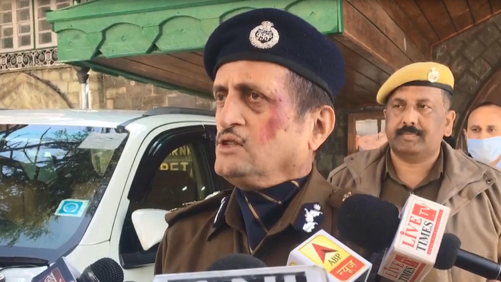 firs-filed-against-6-tablighi-jamaat-attendees-himachal-dgp