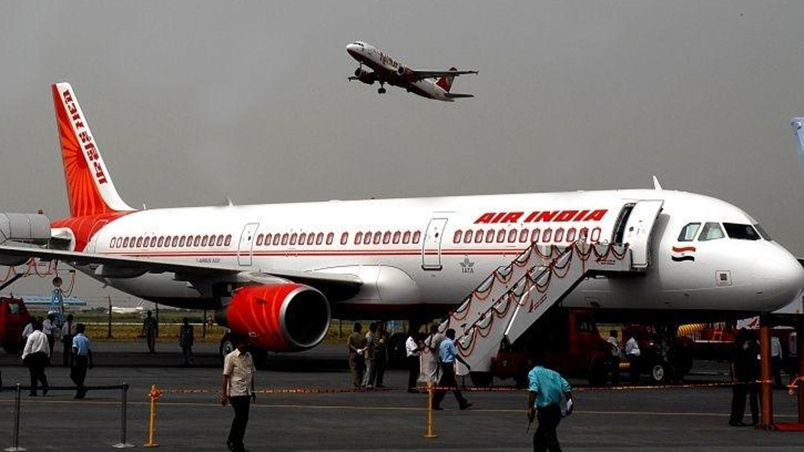 covid-19-air-india-suspends-pilots-amid-coronavirus-lockdown