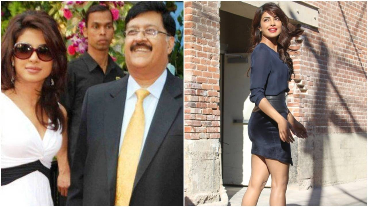 priyanka-chopra-talks-about-the-time-when-her-dad-banned-her-from-wearing-tight-clothes