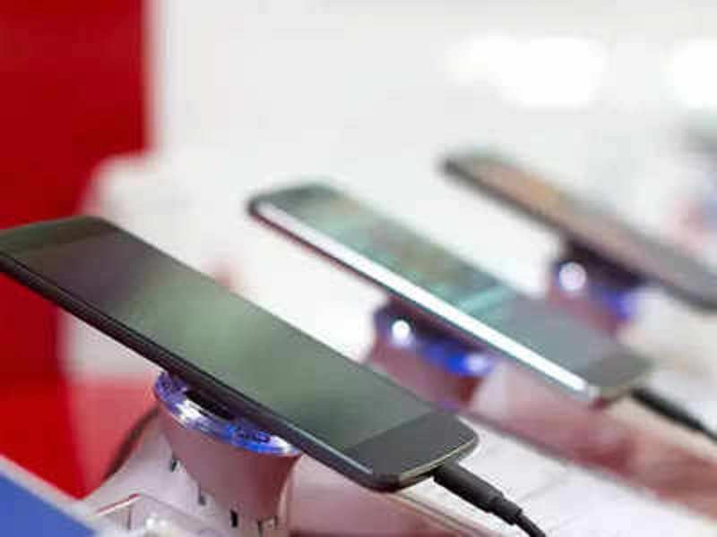 Users struggle to buy, repair key tech items | Mumbai News - Times of India