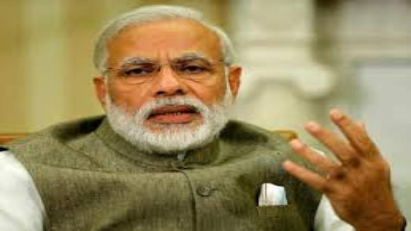 pm-modi-dials-former-presidents-pms-and-opposition-leaders-over-covid-19-pandemic