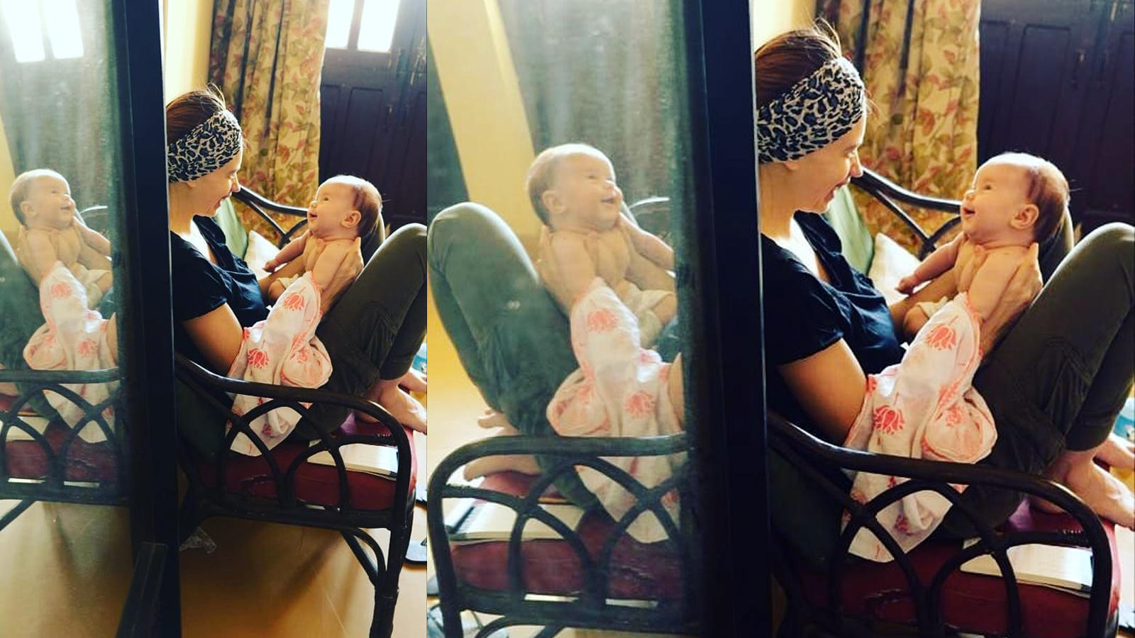 covid-19-lockdown-kalki-koechlin-shares-an-adorable-picture-with-daughter-sappho