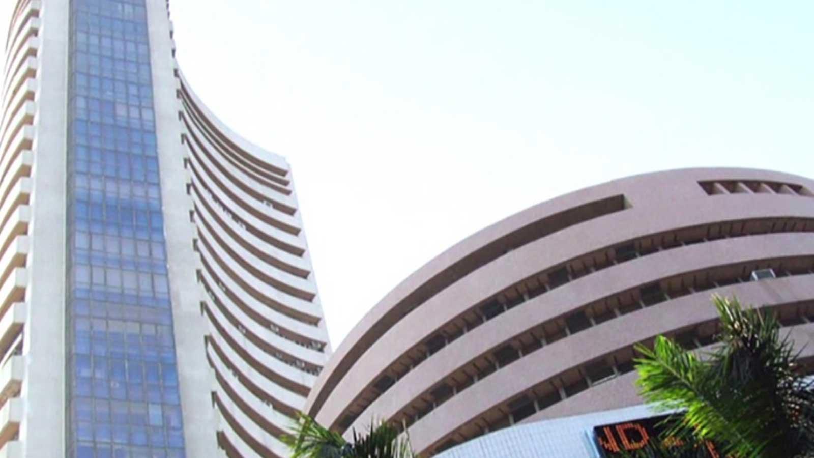 indian-markets-closed-on-account-of-mahavir-jayanti-asian-shares-rise