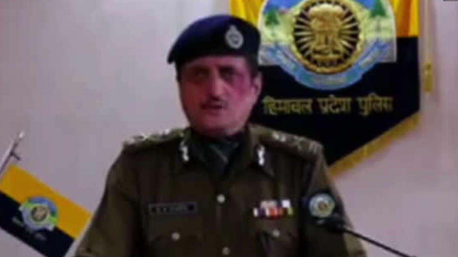attempt-to-murder-charge-for-covid-19-patient-who-spit-on-someone-himachal-pradesh-dgp