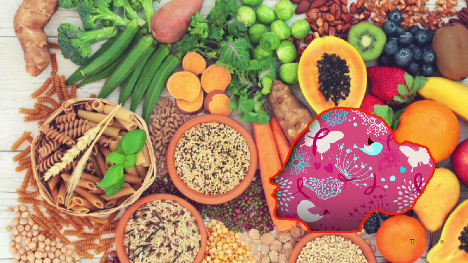 higher-dietary-fibre-intake-in-young-women-may-reduce-breast-cancer-risk-study