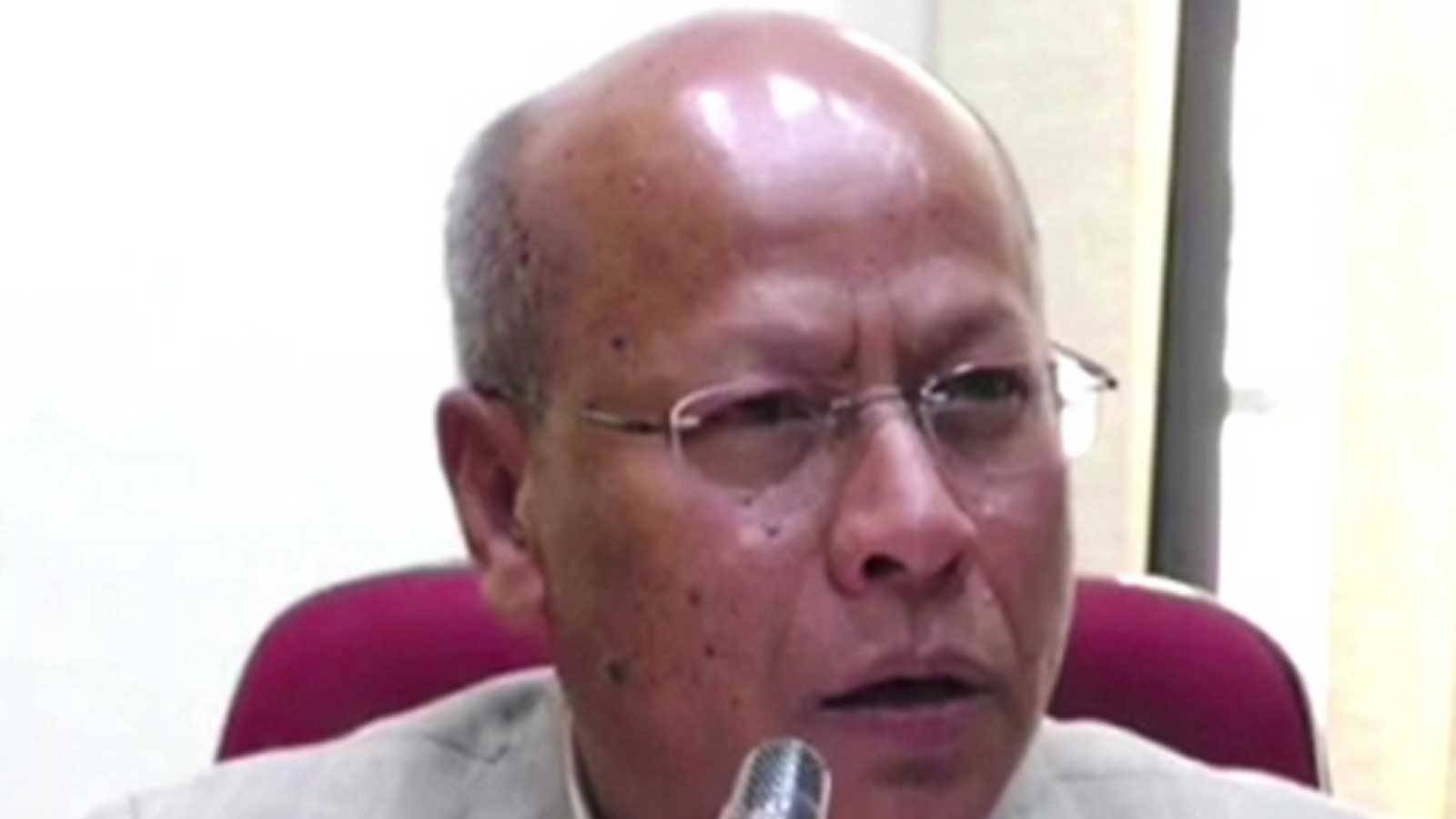 covid-19-educational-institutions-will-be-closed-till-apr-30-in-state-says-meghalaya-deputy-cm