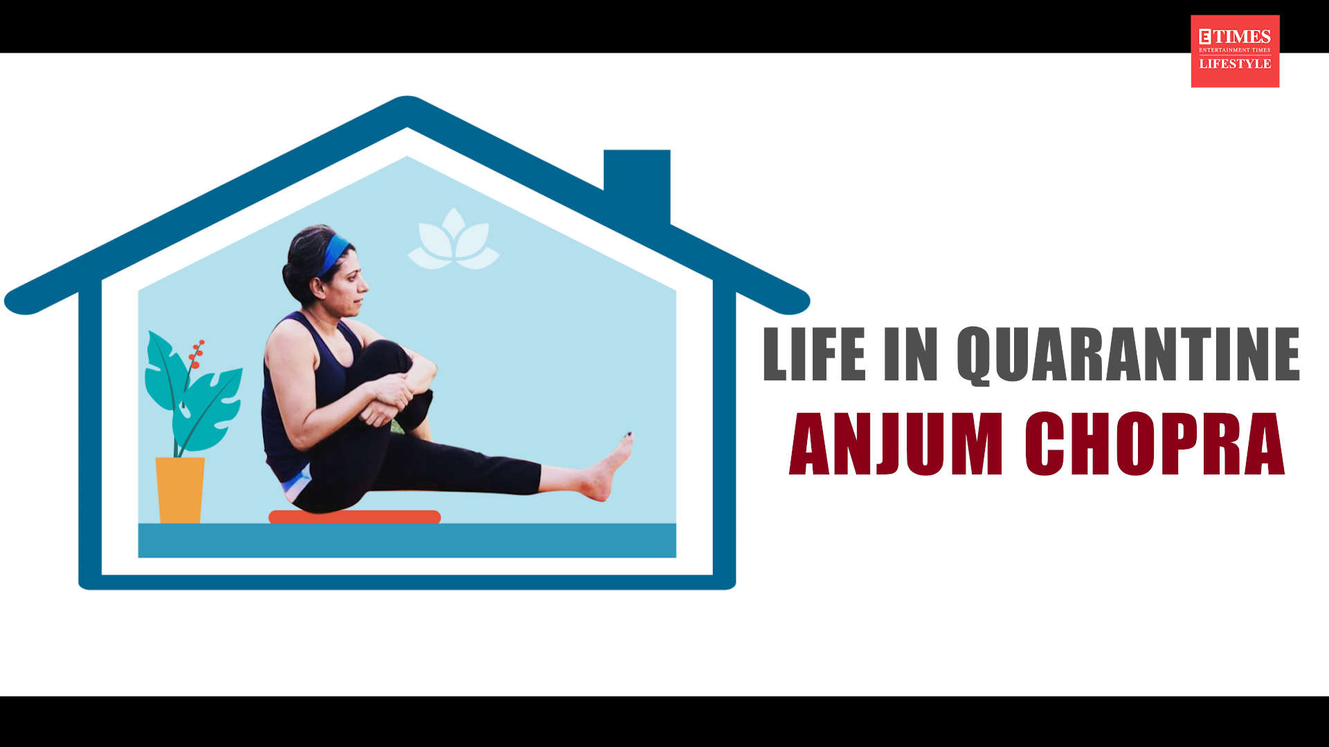 life-in-quarantine-with-anjum-chopra