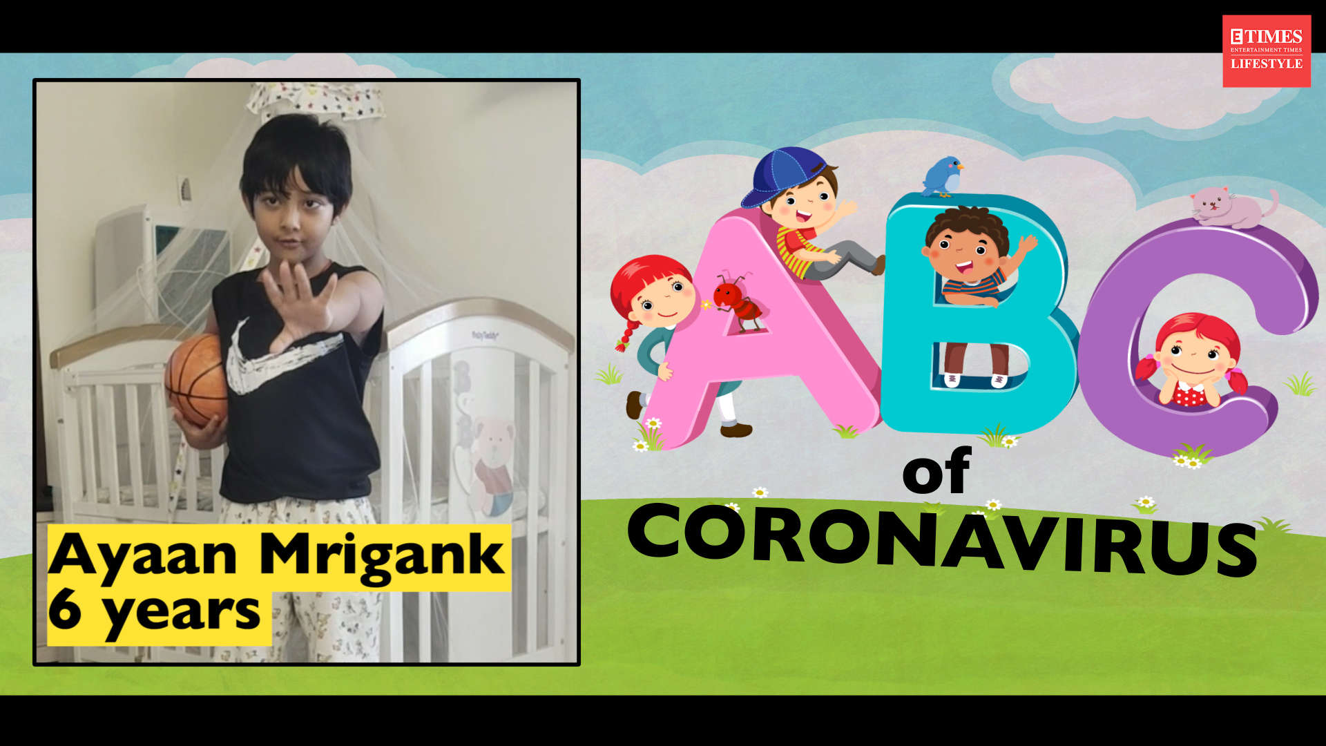 abc-of-coronavirus-as-explained-by-the-kids