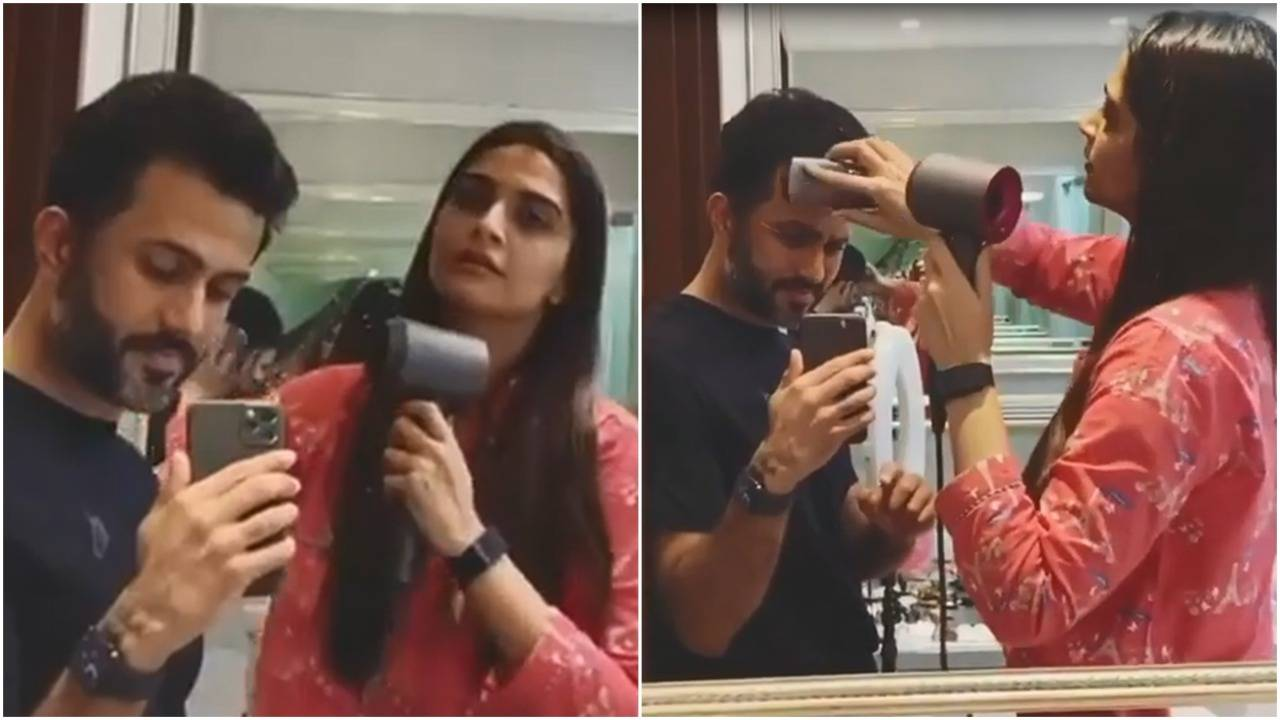 after-anushka-sharma-sonam-kapoor-turns-hairstylist-for-husband-anand-ahuja