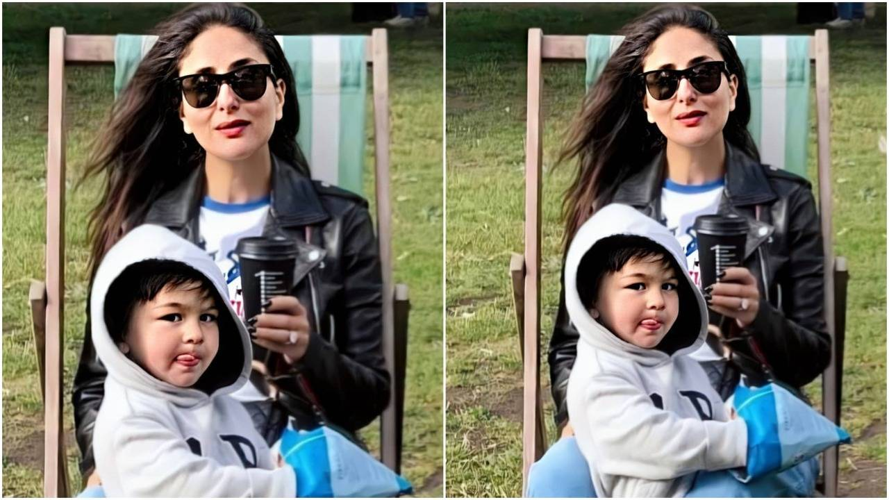 taimur-sticking-his-tongue-out-in-this-throwback-picture-with-mommy-kareena-kapoor-khan-is-beyond-adorable