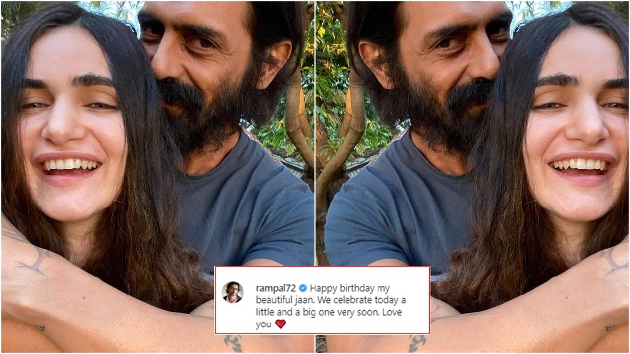 arjun-rampal-has-the-sweetest-birthday-wish-for-his-jaan-gabriella-demetriades
