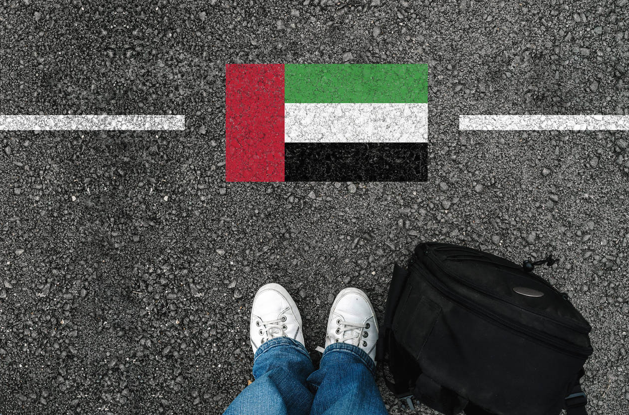 UAE extends validity of residency and visit visas till the end of 2020