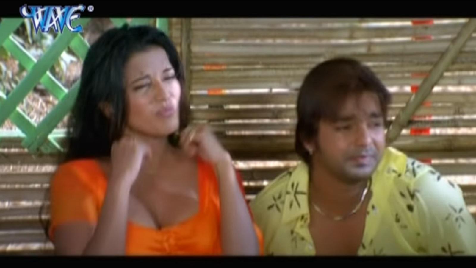 Sexy malayalam songs