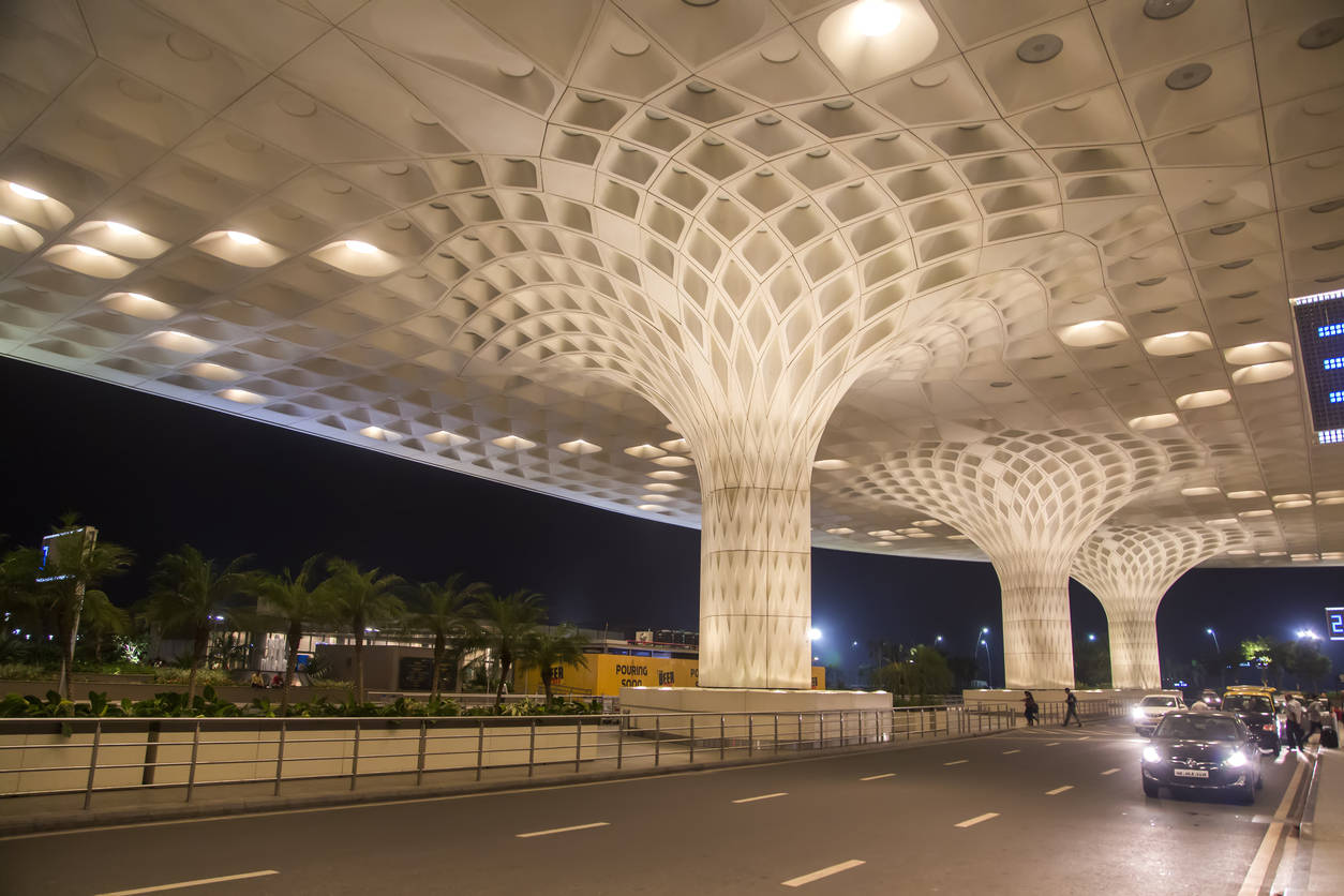 Mumbai airport gears up to resume operations; issues advisory for post-lockdown travel