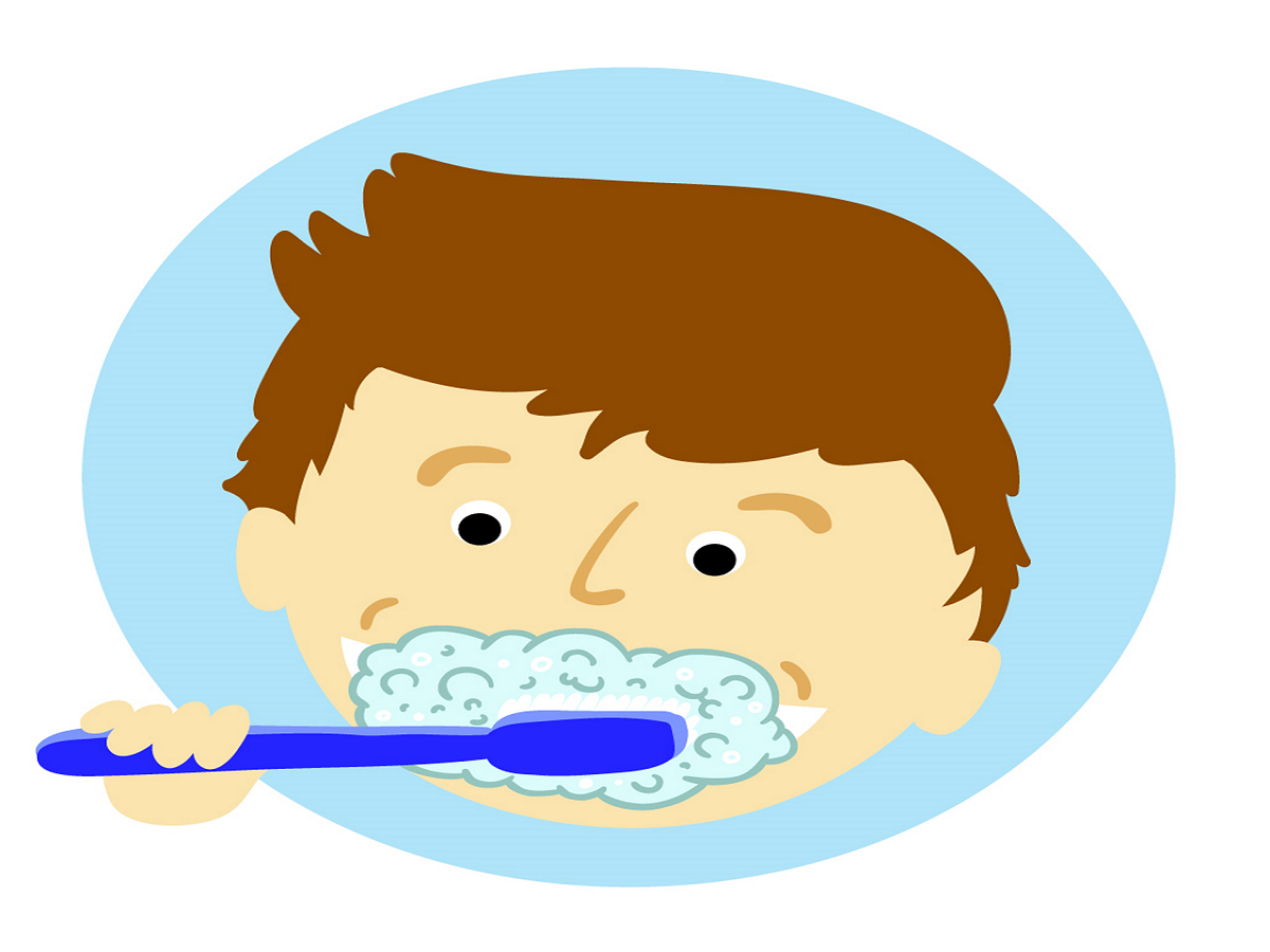 Must Have Products To Keep Your Dental Hygiene Intact Most Searched Products Times Of India