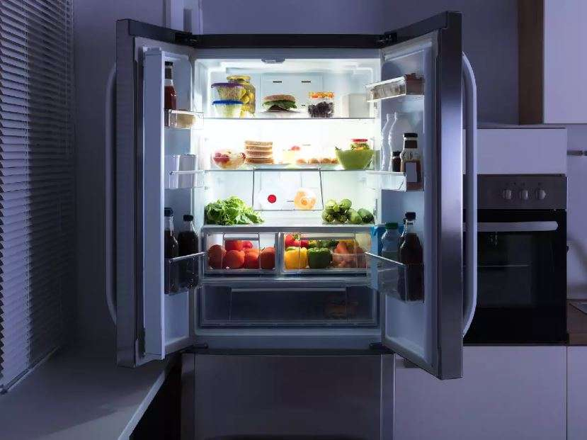 Convertible Refrigerators for better cooling and storage capacity | Most Searched Products - Times of India